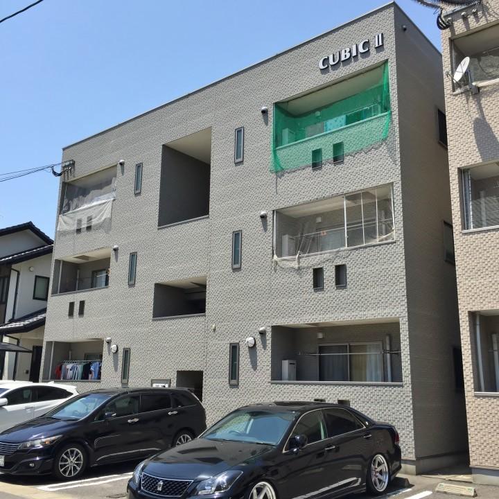 ☆広田4丁目1LDK賃貸物件更新しました☆